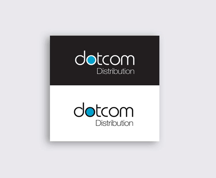 New Dotcom Logo