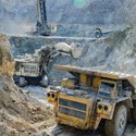 Mining Industries served for web design and digital marketing service
