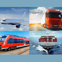 Transportation Industries served for web design and digital marketing service.