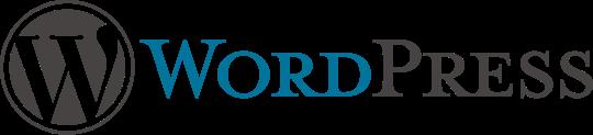 We provide WordPress theme customization services