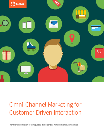 PDF download: Omni-channel Marketing-for-Customer Driven Interaction