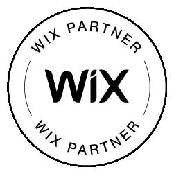 WIX Partner - Envision Dennis Romano