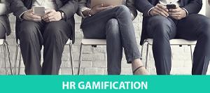 Gamification in HR to Reward Staff Working Remotely
